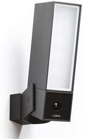 Netatmo Presence Home Camera NOC01-EU