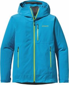 Patagonia Kniferidge Jacket (Herre)
