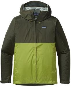 Patagonia Torrentshell Jacket (Herre)