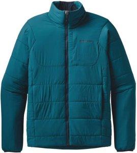 1297df7a Best pris på Patagonia Nano Air Jacket (Herre) - Se priser før kjøp ...