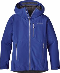 Patagonia Kniferidge Jacket (Dame)