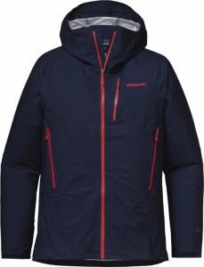 Patagonia M10 Jacket (Herre)