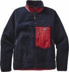 Patagonia Classic Retro-X Jacket (Herre)