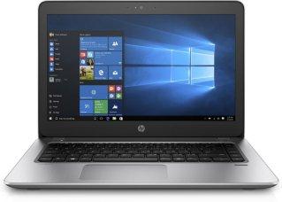 HP ProBook 440 G4 (W6N85AV)