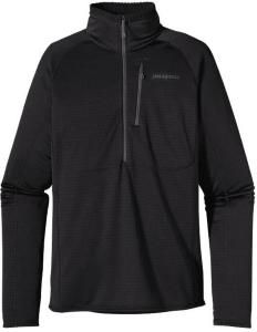 Patagonia R1 PullOver Fleece (Herre)