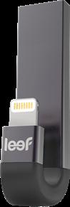 Leef iBridge 32GB USB3.1