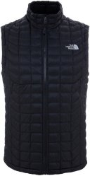 The North Face Thermoball Vest (Herre)