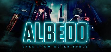 Albedo: Eyes from Outer Space til PC