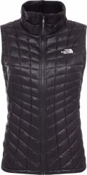 The North Face Thermoball Vest (Dame)