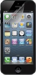 Belkin Clear Transparent Screen Guard for iPhone 5