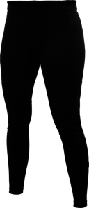 Craft Active Run Tights (Dame)