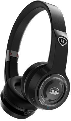 Monster Element Wireless On-Ear