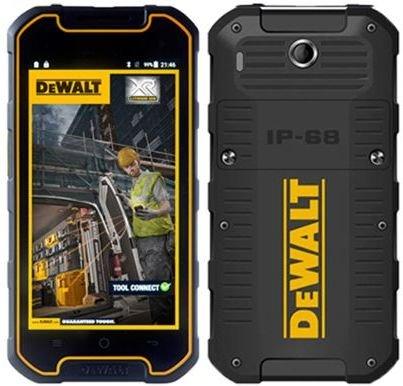 DeWalt MD501 Test Tek.no