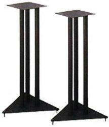 Moon Speaker Stand 41536