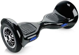 Andersson Balance Scooter 3.3
