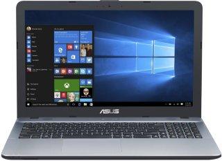 Asus VivoBook R541UA-DM1120T