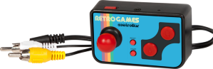 Retro TV Games 200