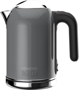 Kenwood Kmix Vannkoker
