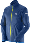 Salomon Agile Jacket (Herre)