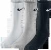 Nike Klassisk Tennissokker 3 Stk