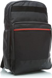 Adidas Tennis Backpack