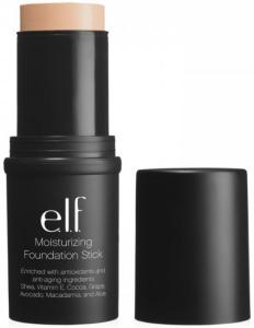 ELF Studio+ Moisturizing Foundation Stick