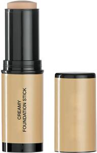 Douglas Creamy Foundation Stick