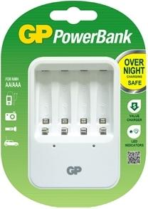 GP PowerBank 420