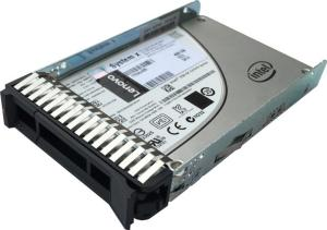 Lenovo Intel S3510 120GB