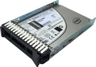 Lenovo Intel S3510 120GB