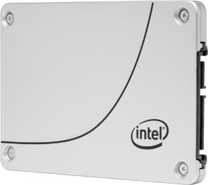 Intel SSD DC S3520 480GB