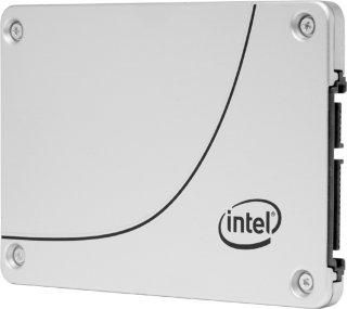 Intel SSD DC S3520 800GB