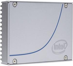 Intel SSD DC P3520 450GB