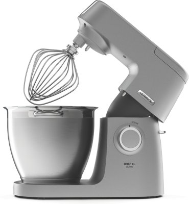 Kenwood Chef XL Elite KVL6300S