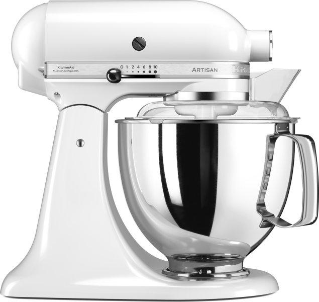 KitchenAid Artisan 5KSM175