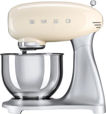 SMEG SMF01 Kjøkkenmaskin