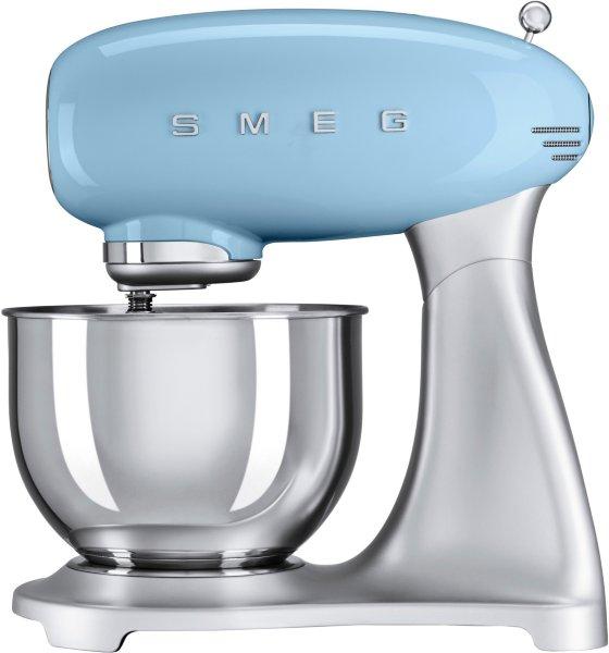 SMEG SMF01