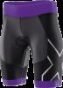 2XU Compression Tri Shorts (Dame)