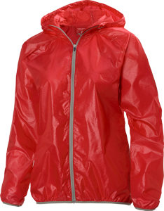 Helly Hansen Feather Jakke (Dame)