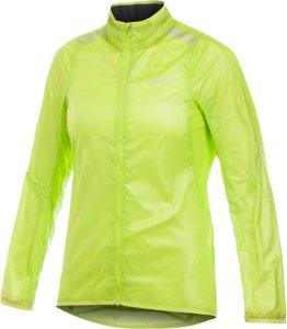 1f317cf5 Best pris på Craft Featherlight Jacket (Dame) - Se priser før kjøp i ...