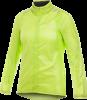 Craft Featherlight Jacket (Dame)
