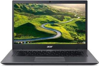 Acer Chromebook CP5-471 (NX.GE8ED.013)