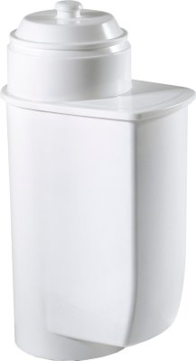 Siemens Brita vannfilter til kaffemaskiner TZ70003