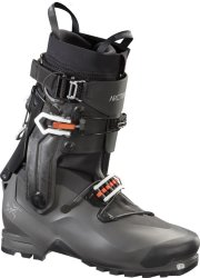 Arc'teryx Procline Lite Boot