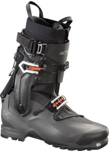 Arc'teryx Procline Lite Boot