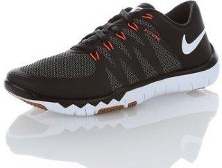 890184fc Best pris på Nike Free Trainer 5.0 V4 (Herre) - Se priser før kjøp i ...