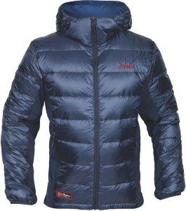 b51f2796 Best pris på Bergans Myre Down Dunjakke (Herre) - Se priser før kjøp ...