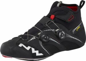 Northwave Extreme Road Winter GTX