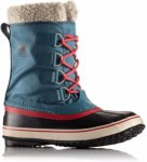 Sorel Winter Carnival (Dame)