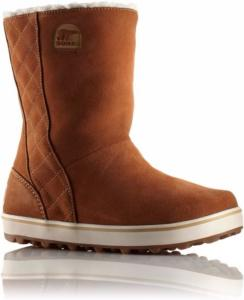 Sorel Glacy Elk (Dame)